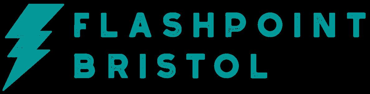 Flashpoint Bristol